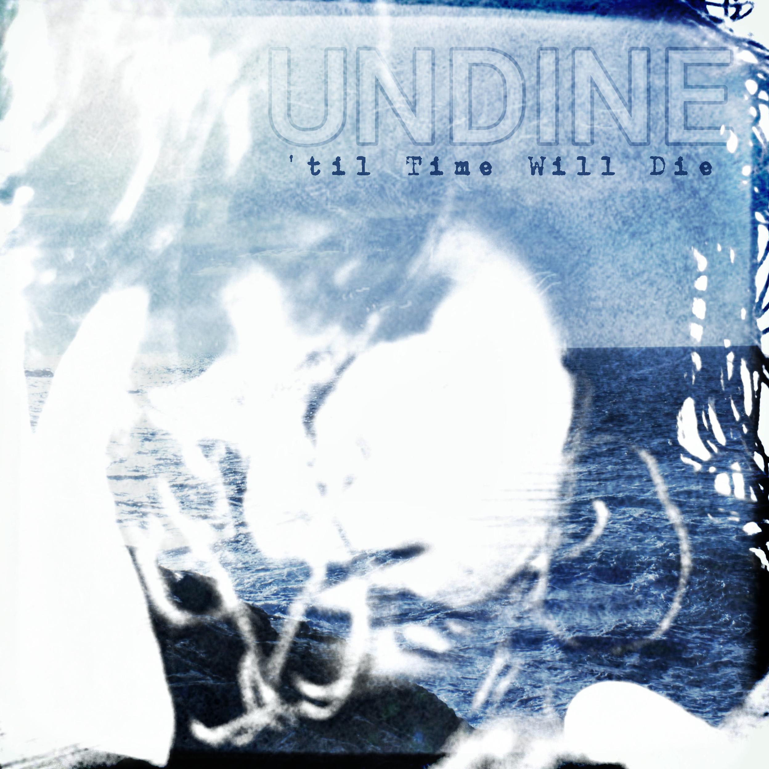 Undine_single